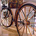 Wood_bicycle