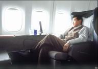 7478_cabin_4