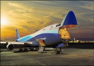 7478_freighter_1