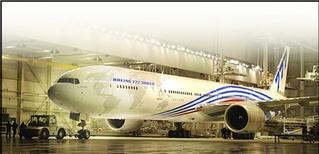Boeing_777200lr