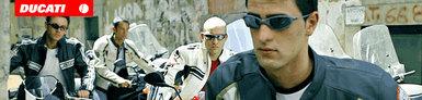 Ducati_enthusiast