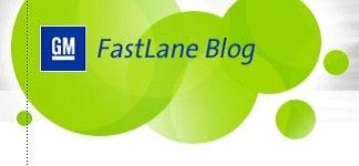 Fastlane_1