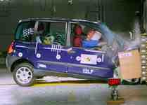 Fiat20multipla2_1