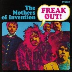 Freak_out_1