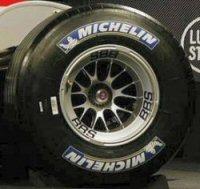 Michelin_tire