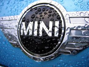 Mini_logo_1