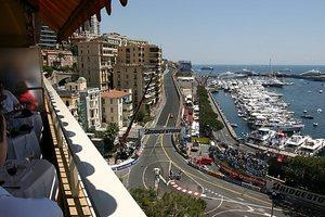 Monaco_view