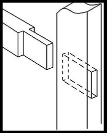 Mortise_and_tenon