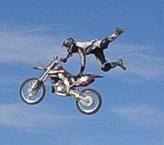 Motocrossjpg
