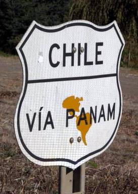 Pan_am_highway