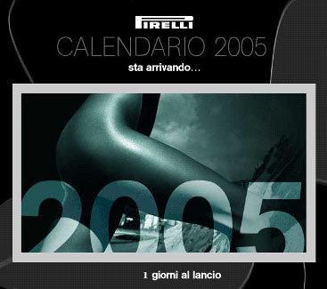 Pirelli_calendar
