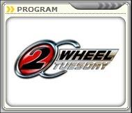 Two_wheel_tuesday_3
